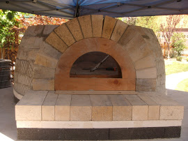Utah Beehiver's arch.
