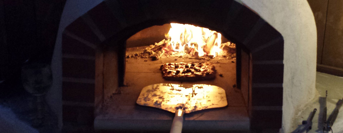 Forums Forno Bravo Forum The Wood Fired Oven Community